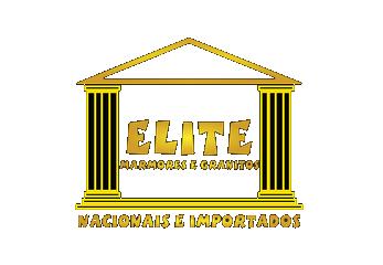 Elite Marmores e Granitos